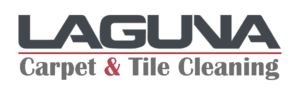 Laguna Carpet & Tile Cleaning, Laguna Niguel, CA